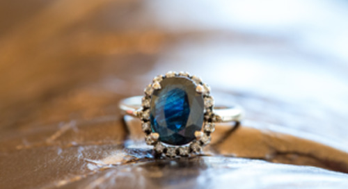 Our Favorite Unique Rings