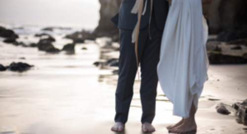 Elopement | Pros and Cons