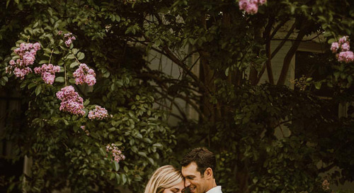 20 Date Ideas for Your Love Language