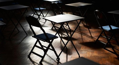 Thousands of teachers caught cheating in exams