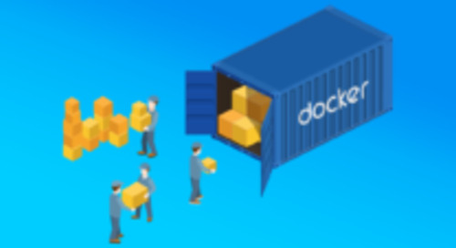 5 Common Myths Around Moving to Docker