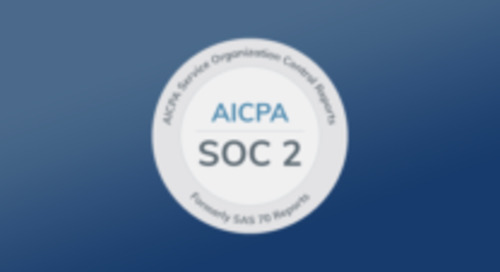 9 Common Questions About SOC 2 Compliance