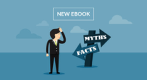 New eBook: Myth Busting Intrusion Detection