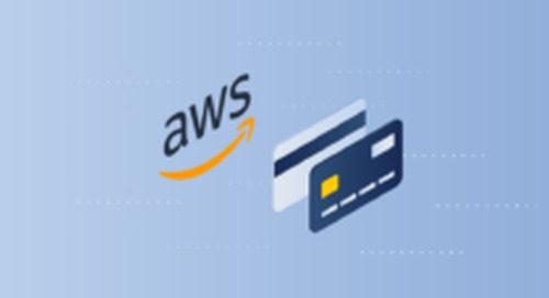 What is AWS PCI Compliance?