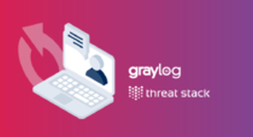Visualizing Detection & Remediation in the Cloud With Graylog — Webinar Recap