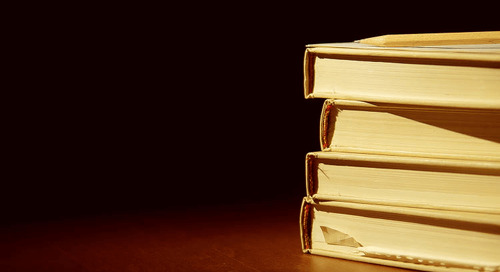 Top 30+ must reads on organizational culture