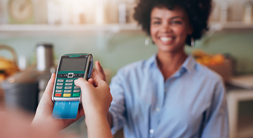 I'm EMV Compliant… Now, What's Next?