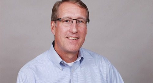 UL's David Wroth brings data to safety challenges