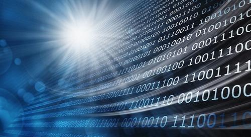 How data democratizes business decisions