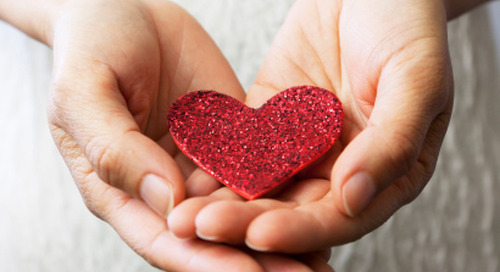How to Show Your Rental Customers Some Love with Loyalty Rewards
