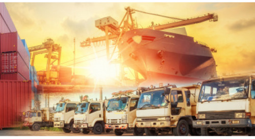 Wholesale Distributors Modernizing Operations With Cloud-Based ERP