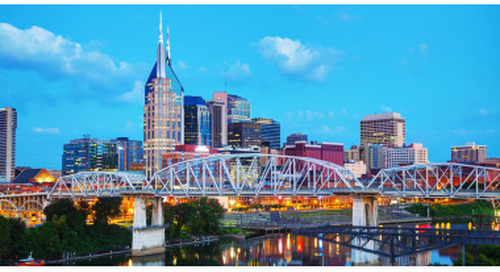 Join Western Computer at NAVUG and D365/AXUG Summit in Nashville!