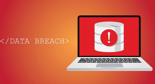 ShellShock and Heartbleed - All You Need To Know On Open Source Vulnerabilities