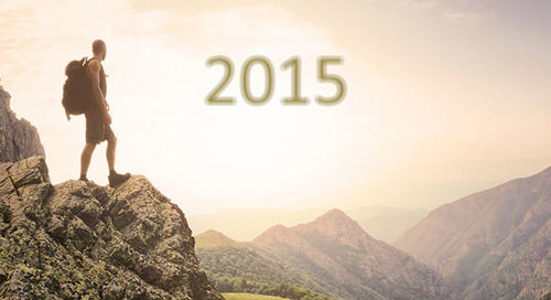 Top 3 open source management stories of 2014