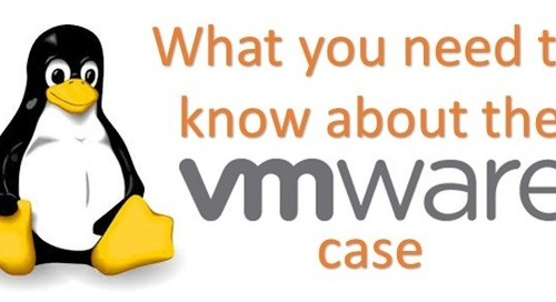 The VMware open source lawsuit – and what it means for you