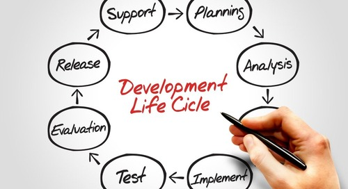 Application Lifecycle Management - 5 Common Pitfalls to Avoid
