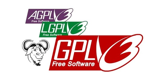 Top 10 GPL License Questions Answered