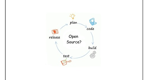 How to Successfully Implement Open Source Management in your ALM?
