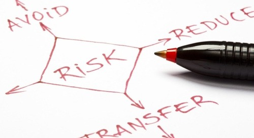 Top 4 open source management risks you want to avoid