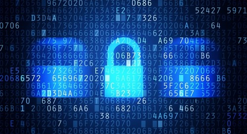 You Might Be Doing It Wrong: Handy Tips to  Secure Your Proprietary and Open Source Code