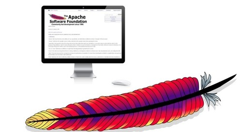 Top 10 Apache License Questions Answered