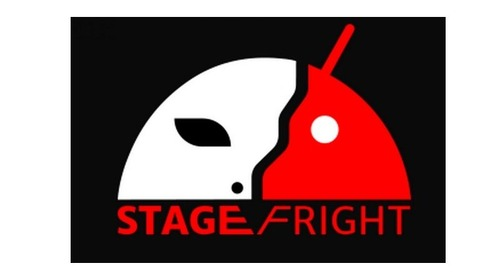 Open Source in the Light of Android's Stagefright Vulnerability