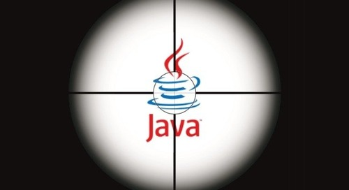 Using Java? This is The Next Heartbleed You Should Be Worried About