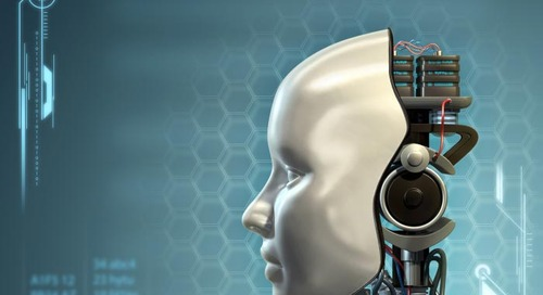 Are You Aware of Artificial Intelligence Going Open Source?