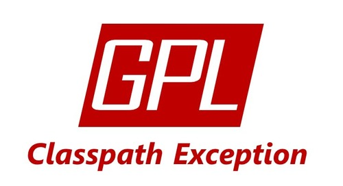 Top 9 GPL with the Classpath Exception Questions Answered