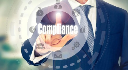 Tips and Tools for Open Source Compliance