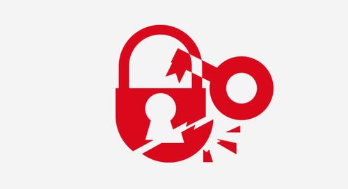 Bad Lock Security Vulnerabilities