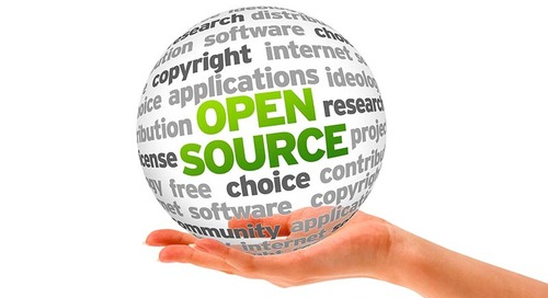 5 Tips for Using Open Source Components More Wisely
