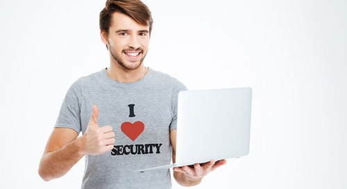 5 Steps to Get Your Developers to Care More About Security