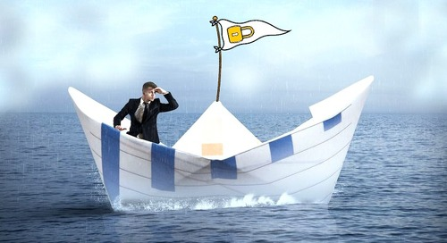 7 Tips on How to Avoid Your Security Superstars from Jumping Ship