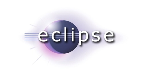 Top 10 Eclipse Public License Questions Answered