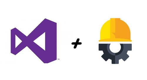 WhiteSource Announces Microsoft Partnership, Which Includes Integration with Microsoft's Team Foundation Servers