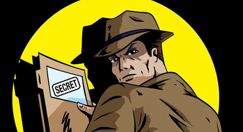 Critical GitLab Security Vulnerability Reveals Project Secrets & More