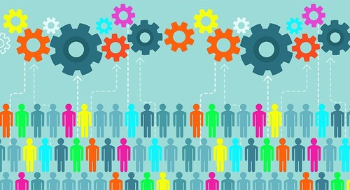 Crowdsourcing and Open Source – Friends or Foes?