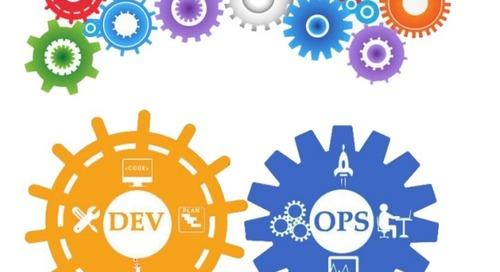 Use DevOps To Minimize Application Security Risks