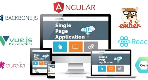 5 (Practical) Tips to Help You Secure Your Single Page Application