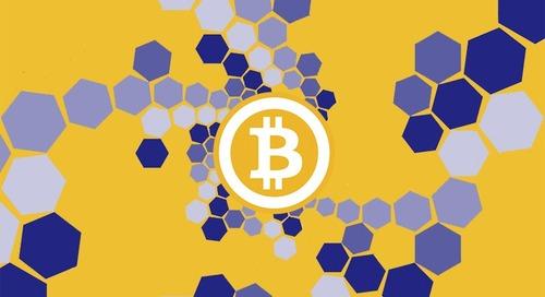 How DevOps Processes Can Promise Blockchain Success