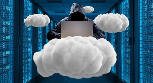 What Risks Does Serverless Computing Pose to Your Application Security?