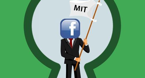 Facebook React Finally Relicensed Under MIT Open Source License