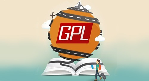 A Survival Guide to Using the GPL License