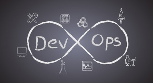 The Hidden Truth Behind DevOp's Impact on Application Security