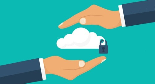 Security as a Service - Here's Why Companies are Fast Adopting