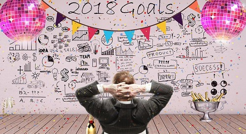 Three New Years Resolutions Every CISO Should Adopt
