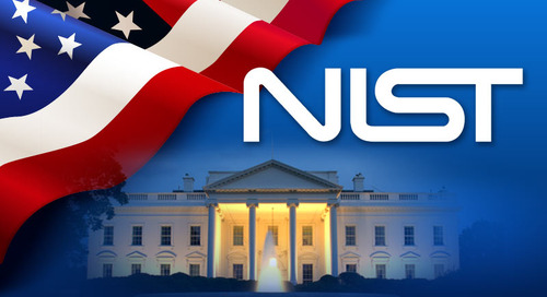 NIST 800-171 Sets New Standards for CUI Data Protection