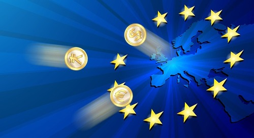 MiFID II Reforms and Their Impact on Technology and Security