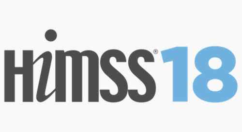 Health IT/HIMSS Spotlight: Digital Pathology and Implications for HIT infrastructure
